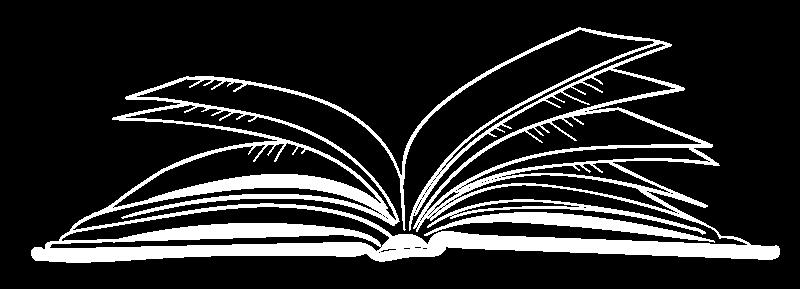 Gminna Biblioteka Publiczna w Wyrach